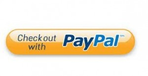 checkbypaypal